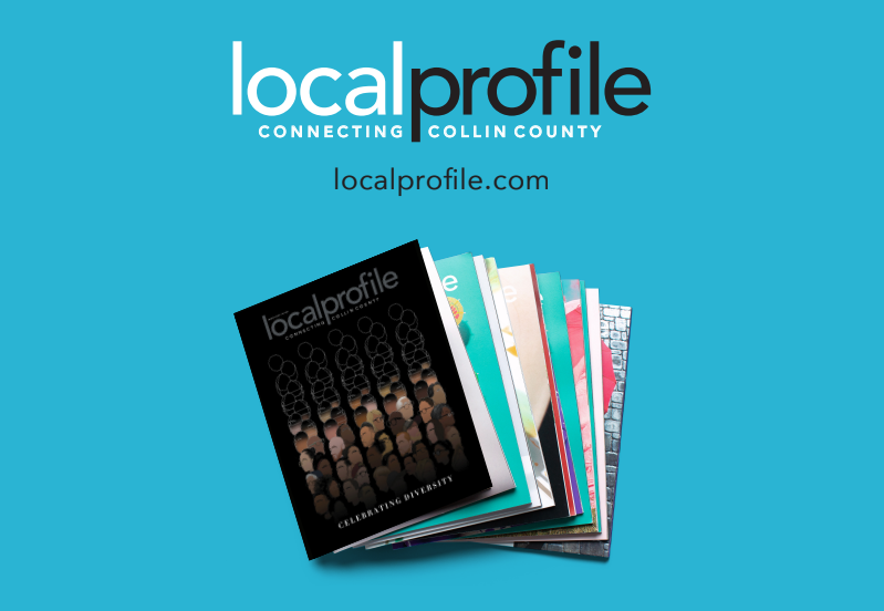 Local Profile of Collin County