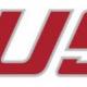 c-usa championships
