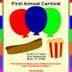 autism carnival