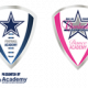 dallas cowboys youth academies
