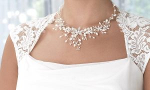 jewelry collin county weddings