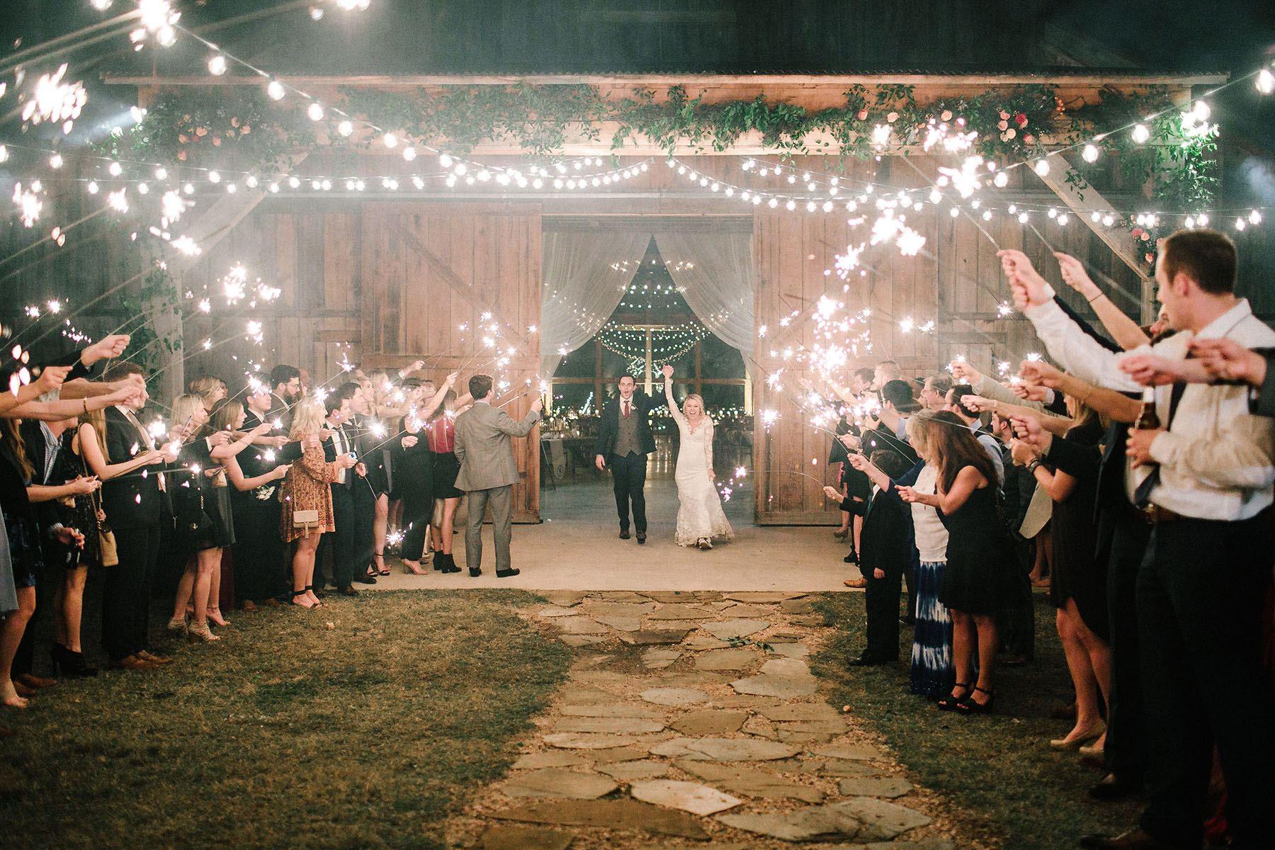 The Best Wedding Venues In Collin County Local Profile Of Collin