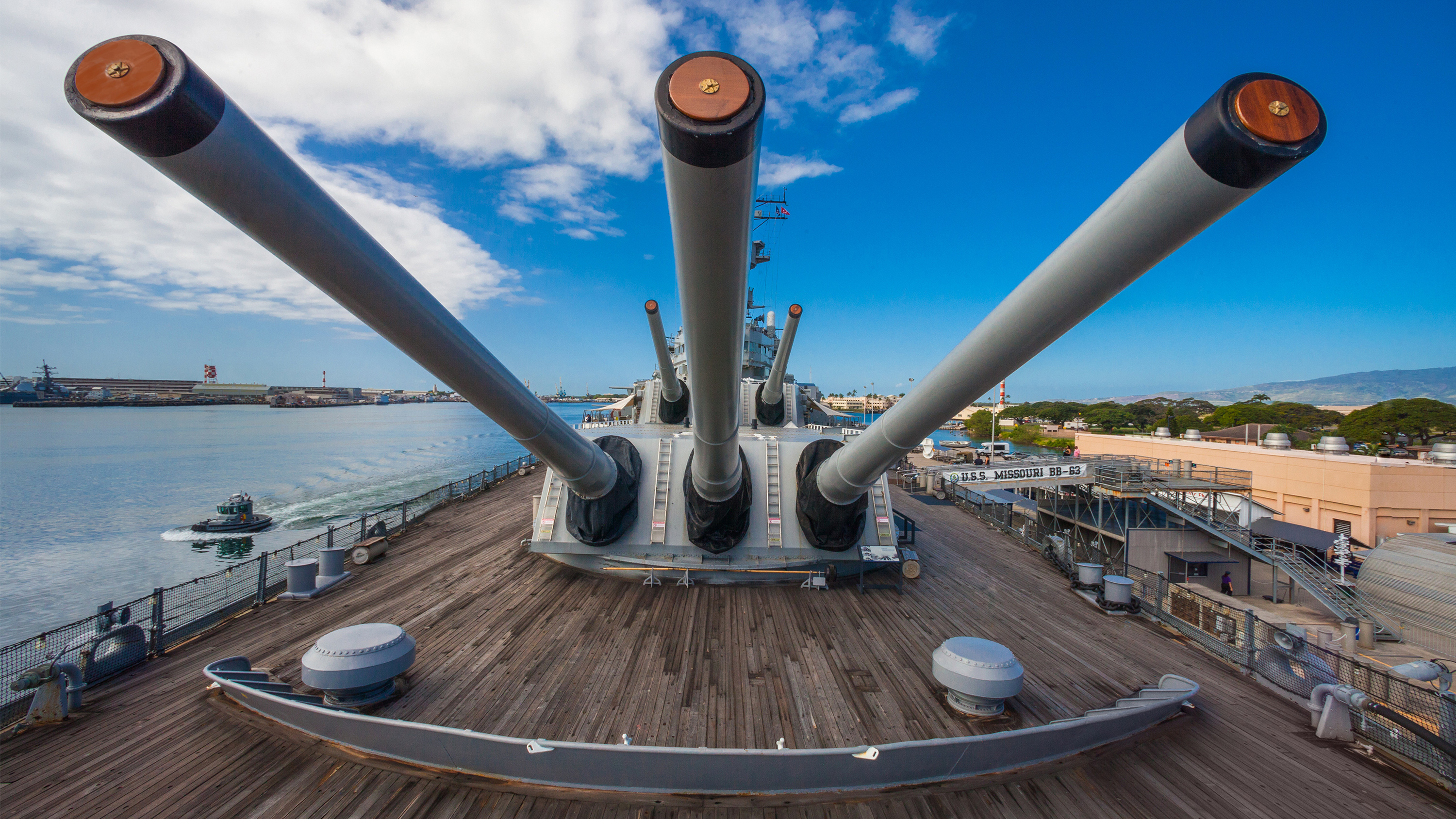 Product Pearl Harbor Remembered From Ko'Olina