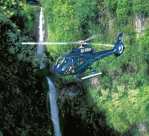 Product Private Charters Maui