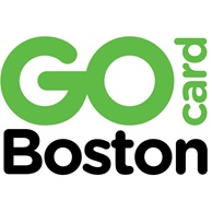 Product Boston Go Card
