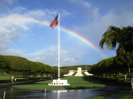 Product #88 Pearl Harbor City Tour