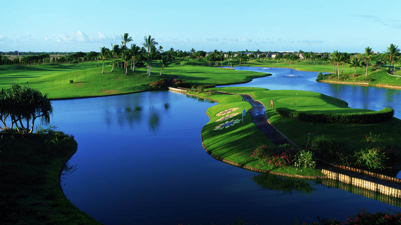 Kapolei Golf Club image 1