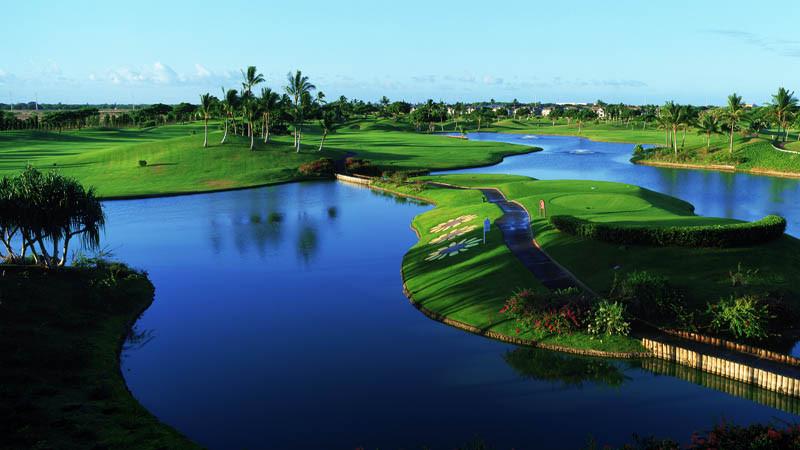 Product Kapolei Golf Club