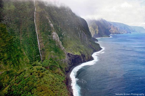 30 Minute West Maui