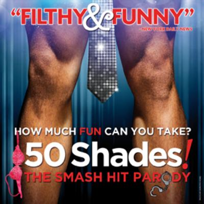 Product 50 Shades