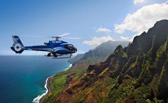 Product Private Charters Big Island
