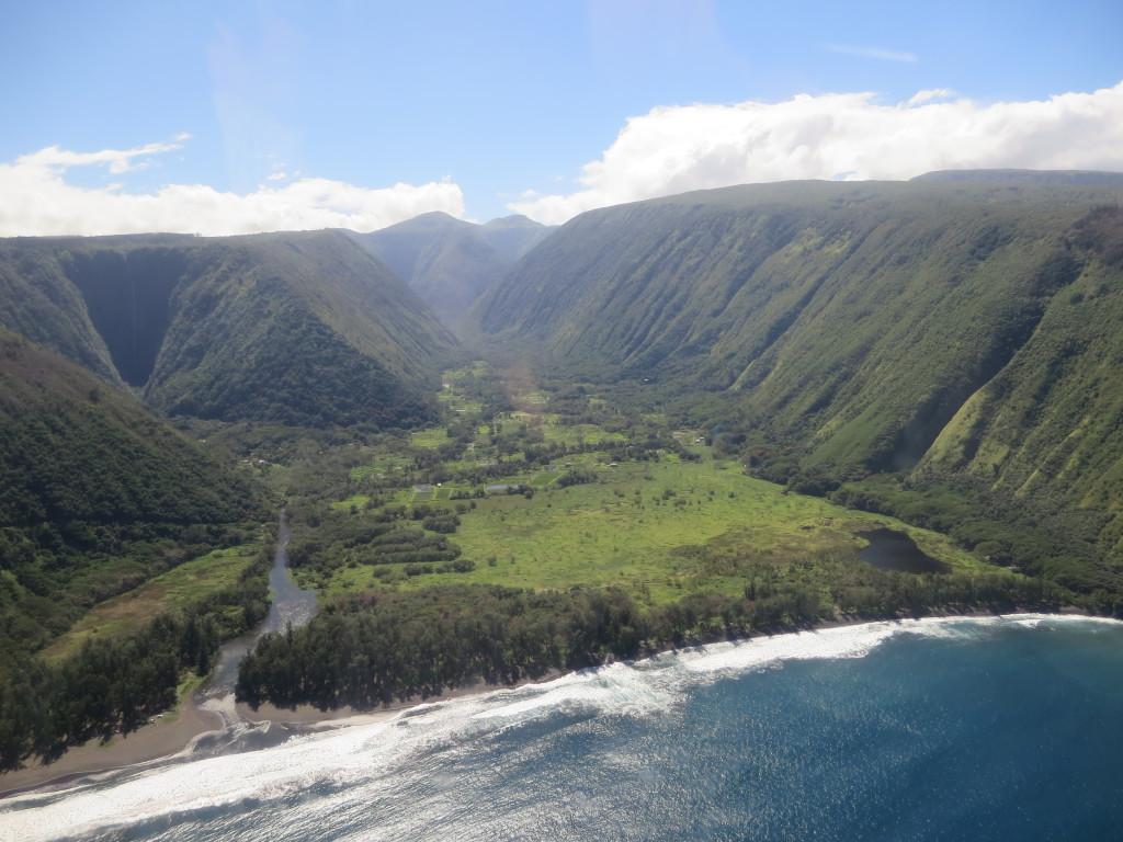 2 Hour Waikoloa Big Island Spectacular image 1