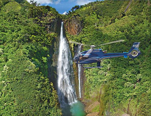 helicopter tours san antonio with Kauai Eco Adventure Helicopter Tour on Garden Ridge Pottery also San Antonio furthermore San San villas port Antonio portland jamaica also Club Venom Rock Club And Sports Bar together with The Hangar On Broadway St 78209.
