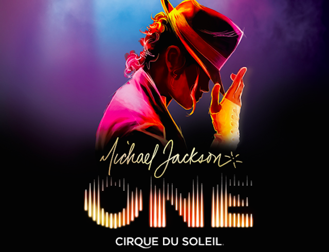 Product MJ One Show