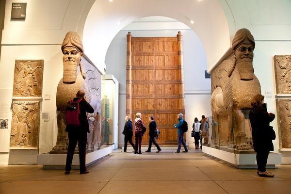 Product British Museum