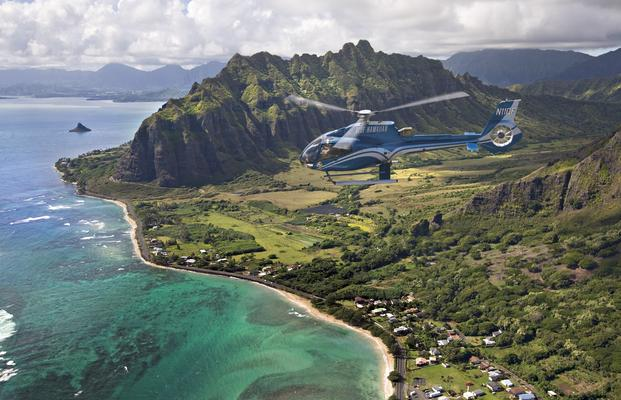 helicopter tours san antonio with Pearl Harbor Air Land   Sea Tour 66h on Costa Rica Explorer further Viva Las Vegas My Ultimate Mecca likewise Private Tour Guide Madrid together with Travel Texas Discount Hotel Ticket Attraction Packages moreover LocationPhotoDirectLink G60956 D103610 I32021132 The Alamo San Antonio Texas.