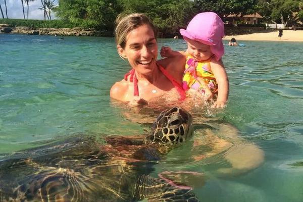 Circle Island Snorkel Tour image 4