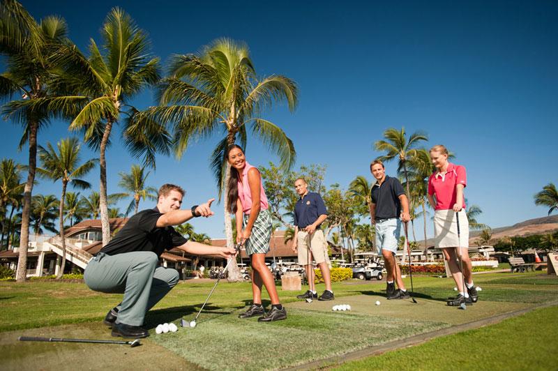 Product Ko Olina Golf Course