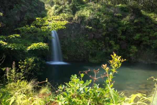 Product Maui Hana Gold Adventure - M2G