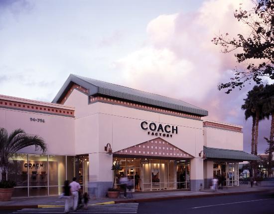 Waikele Shopping Shuttle image 2