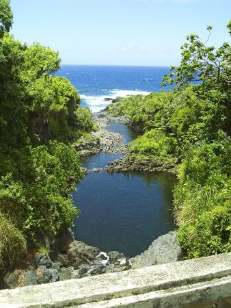 Maui Hana Classic Picnic Experience image 3