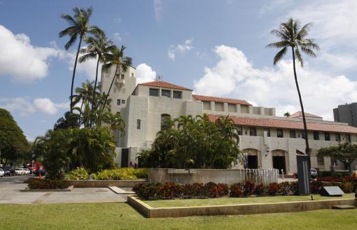 Product Pearl Harbor, USS Arizona, Honolulu City Tour