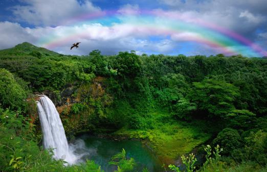 Product Oahu To Big Isle - Hawaii Grand Circle Island with Volcanoes National Park Tour Kona