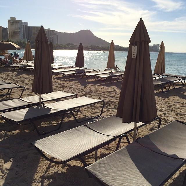 Product Beach Rentals at the Royal Beach