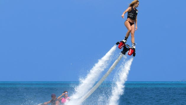 Product FlyBoard