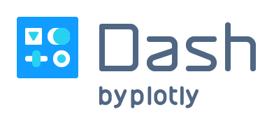 dash-oil-and-gas-demo/app py at master · plotly/dash-oil-and