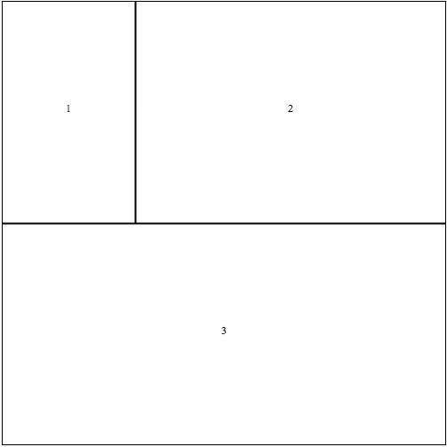 grid_response
