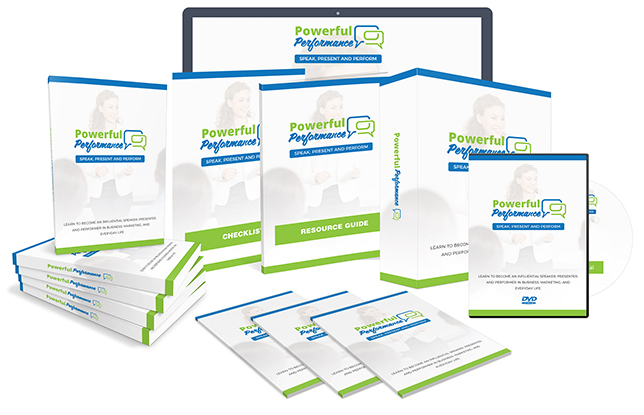 Brand New PLR Product