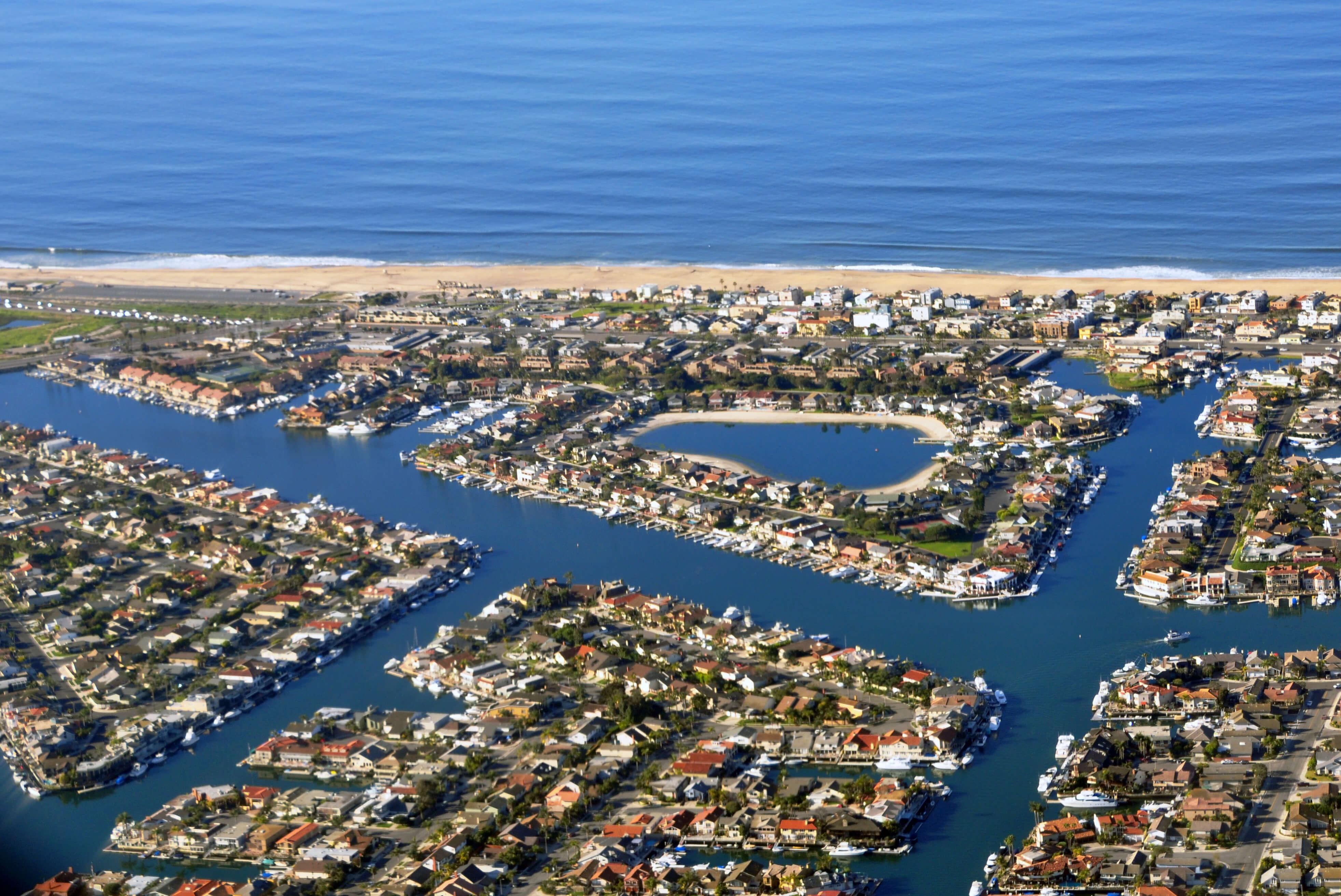 Long Beach Urgent Care