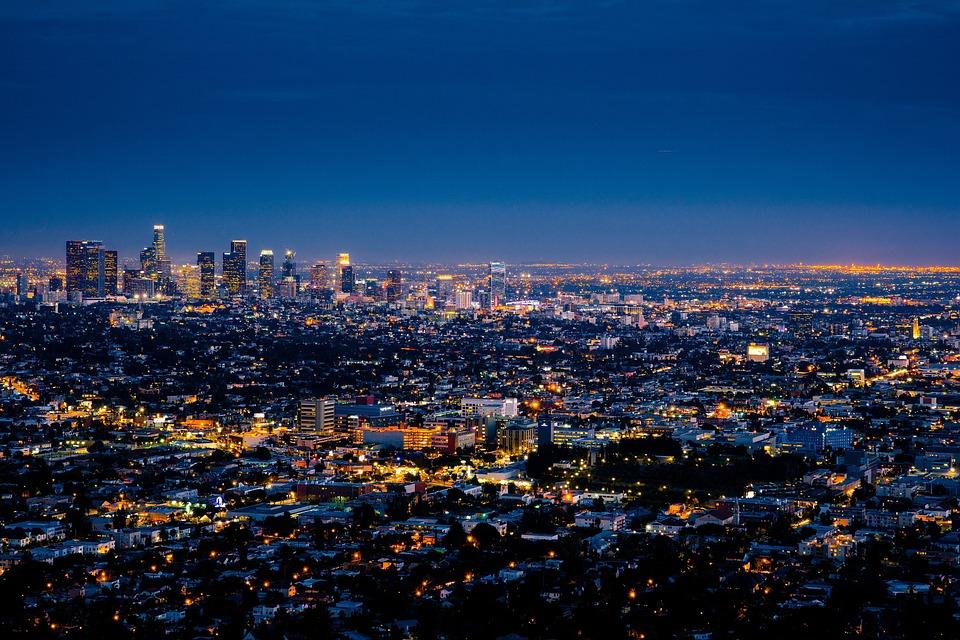 Los Angeles Urgent Care
