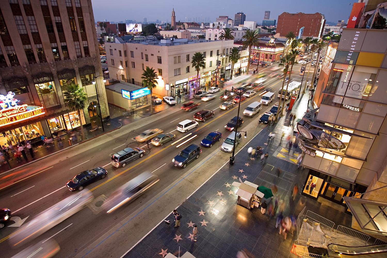 Urgent Care Los Angeles