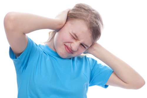 Ear Infection Treatment Online treatment