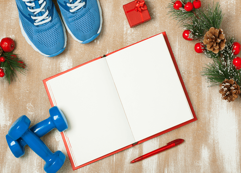 Perfect Gifts for Any Fitness Lover