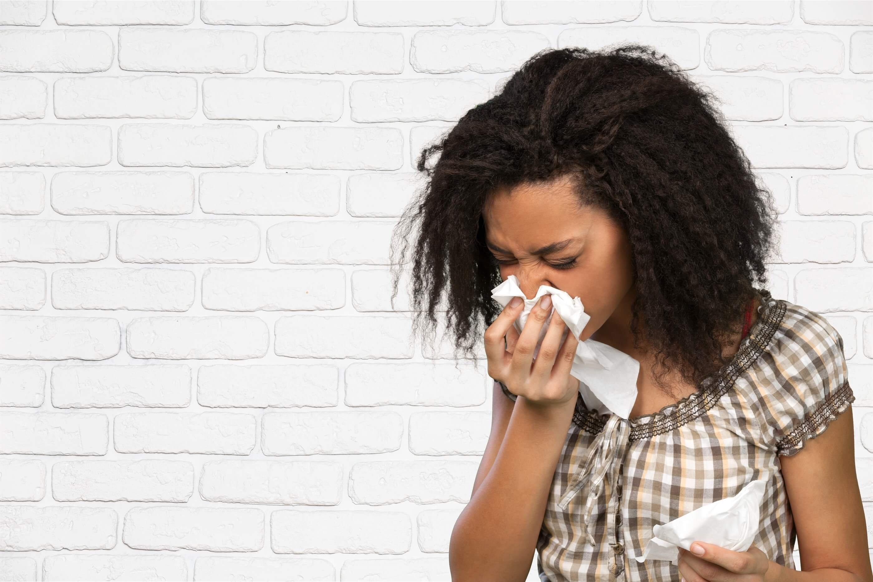 Sinus Infection vs. Cold: What's the Difference?