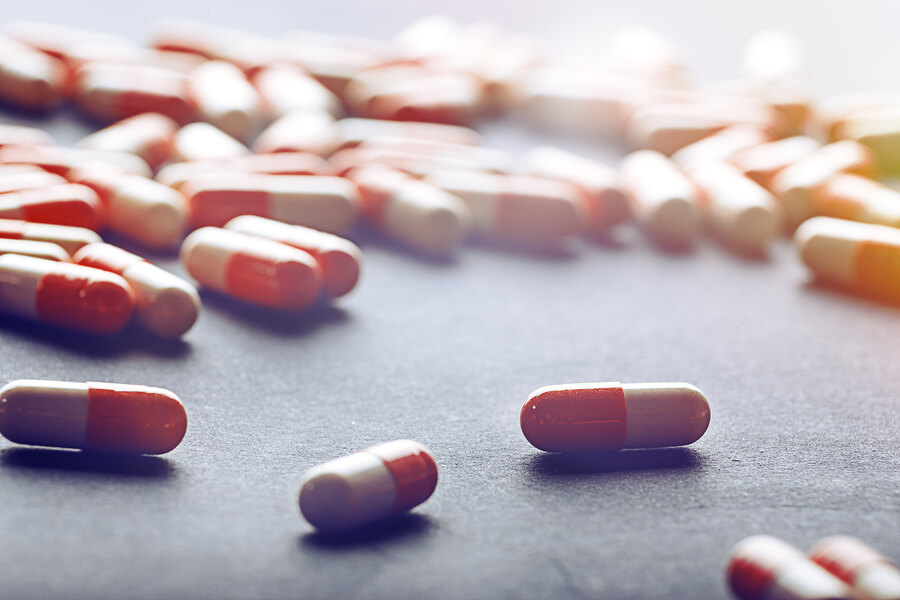 What Antibiotics are Used for a Kidney Infection? | PlushCare