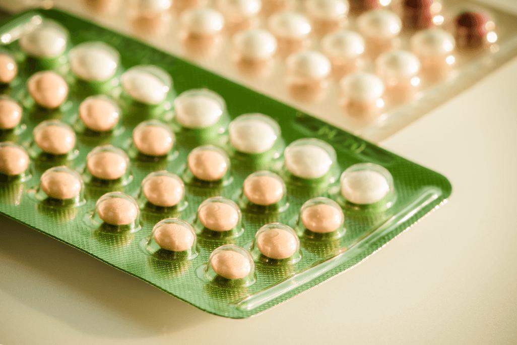Birth Control Prescriptions Online treatment