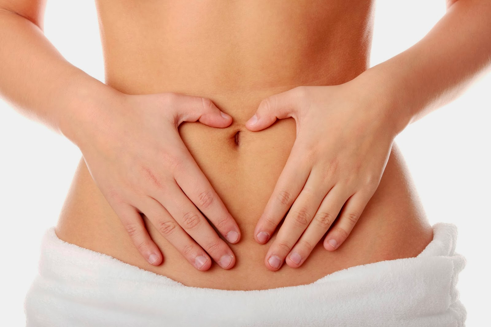 How to Get Rid of Gastritis | PlushCare