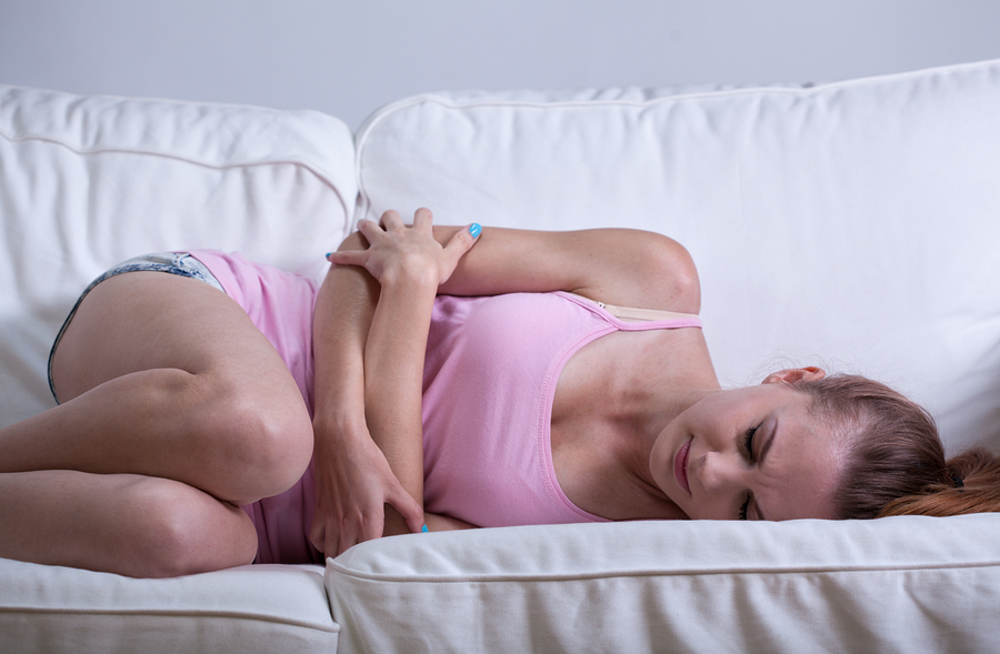 When Does a UTI Turn into a Kidney Infection?