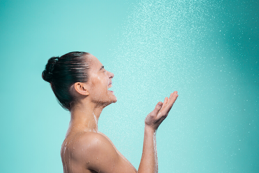 Revolutionize Your Shower Routine with These Tips