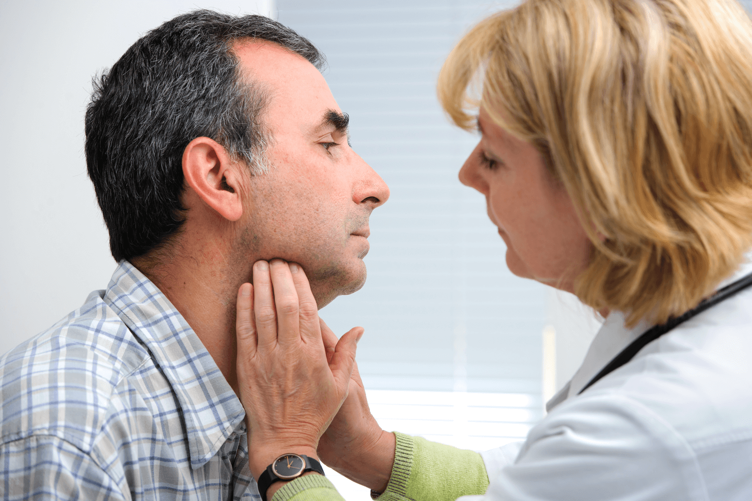Strep Throat in Adults: Symptoms & Treatment