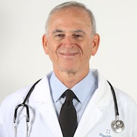 Dr. Allan Marks