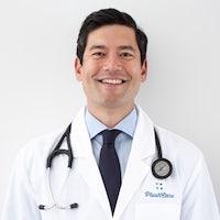 Dr. Benjamin Bowling