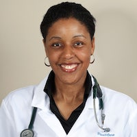 Dr. Eki Abrams