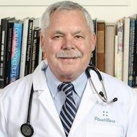 Dr. John Pirsch