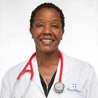 Dr. Sekai Chideya