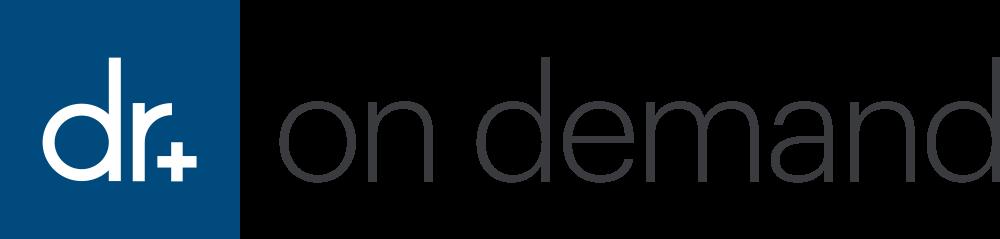 DoctorOnDemand_Logo-Medium